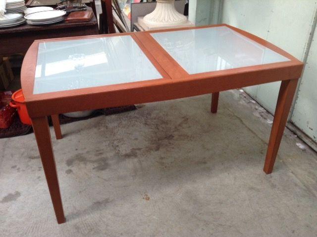 Foppapedretti Tavolo ~ Foppa pedretti tavolo in legno massello anni interiors