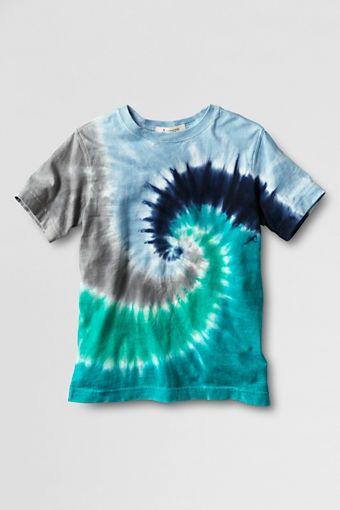 Men/'s BKYS Light Rose Extra Ordinary T-Shirt