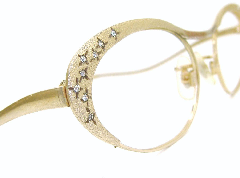 Vintage Tura Cat Eye Eyeglasses Sunglasses by Vintage50sEyewear, $94.00