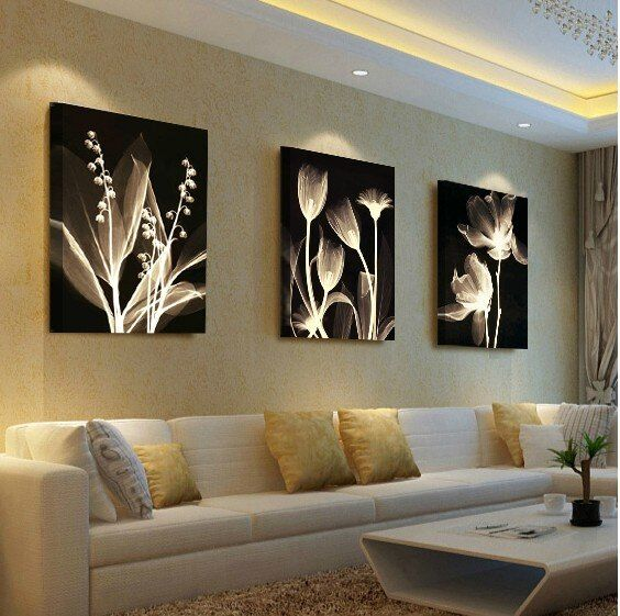 Decorative Paintings For Living Room Living Room Canvas Wall Art Living Room Diy Living Room Decor Decorative art for living room