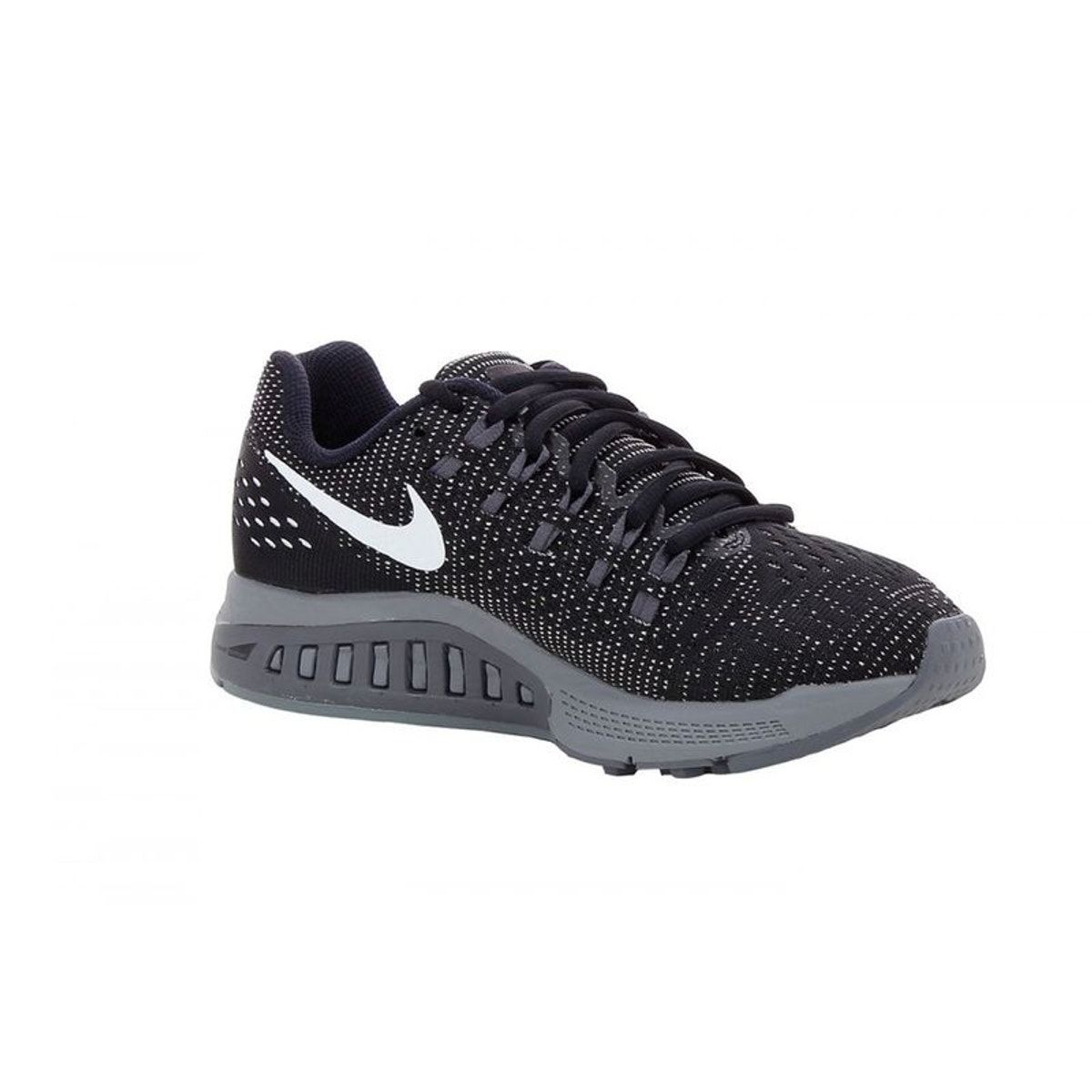 001 19 Air Basket Structure Nike Taille38 Zoom 806584 5LAR43j