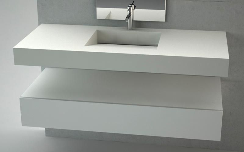 Baños por Carmen Cayuela Carlos | Cuarto de baño, Baños ...