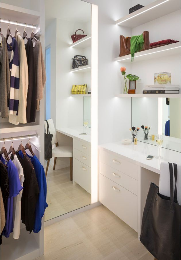 scott hargis inspiration for a modern closet remodel in on extraordinary small walk in closet ideas makeovers id=67323
