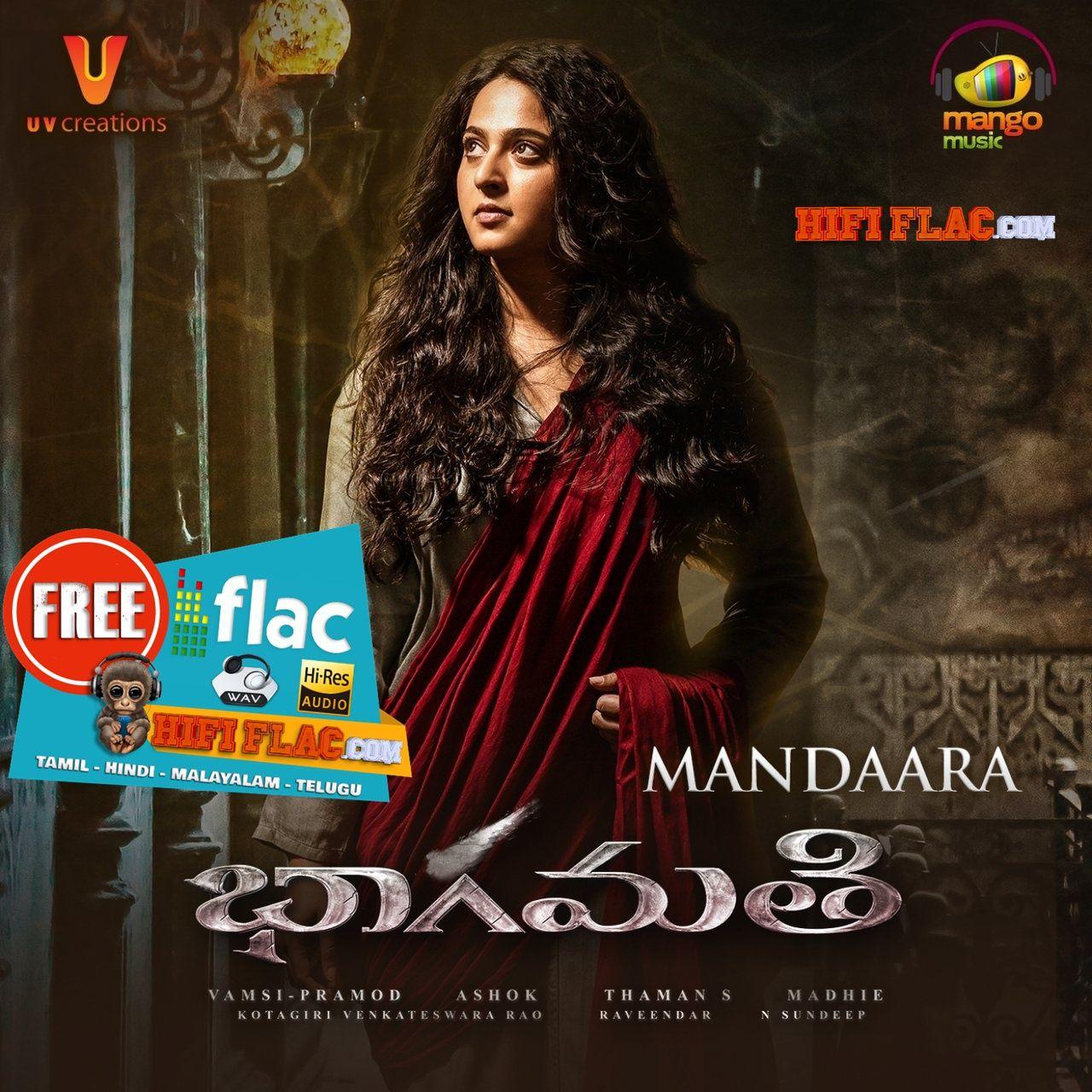 Action hero biju malayalam movie actress name