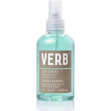 Buy Verb Sea Spray Free Delivery Sea spray, Sea salt