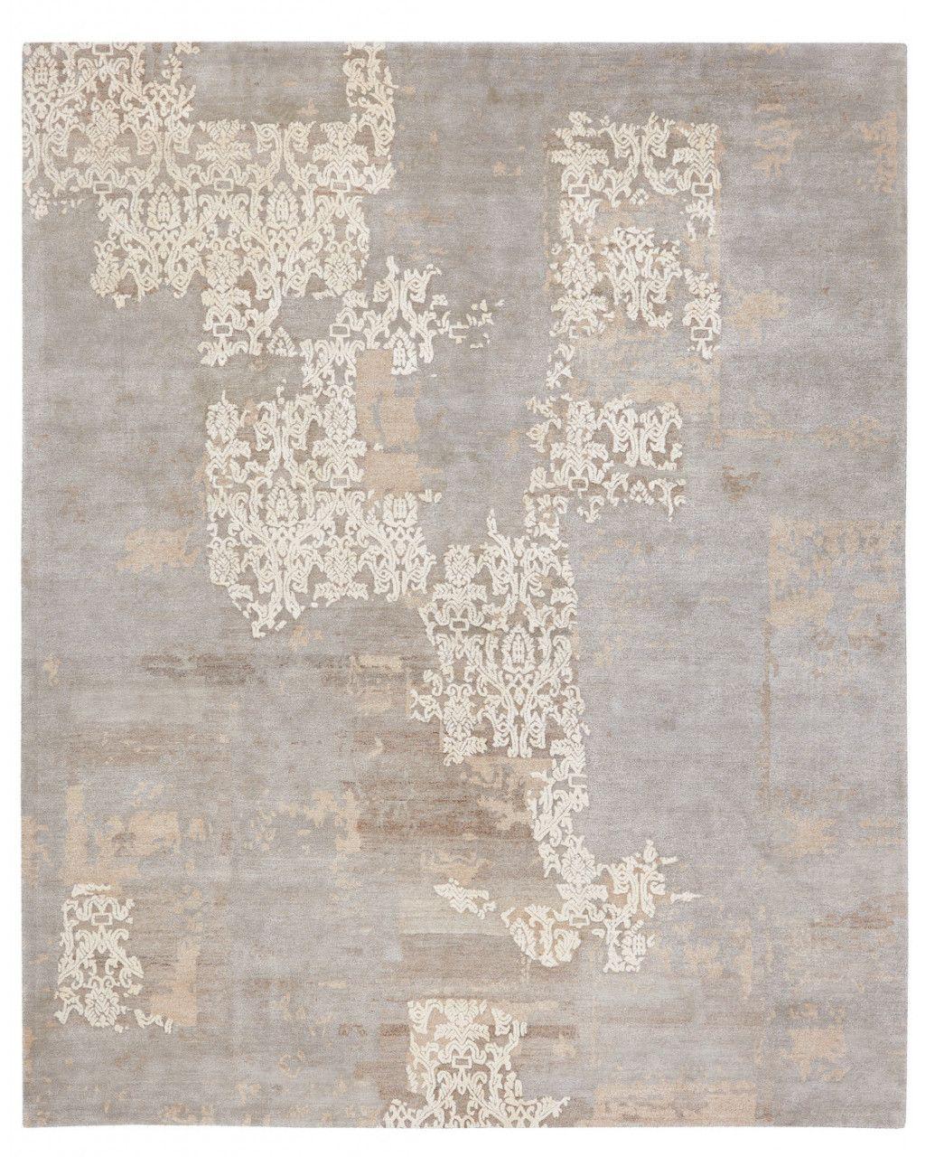 Teppich Boro 10 In 2019 Teppiche Rugs Plush Carpet Und Rugs On