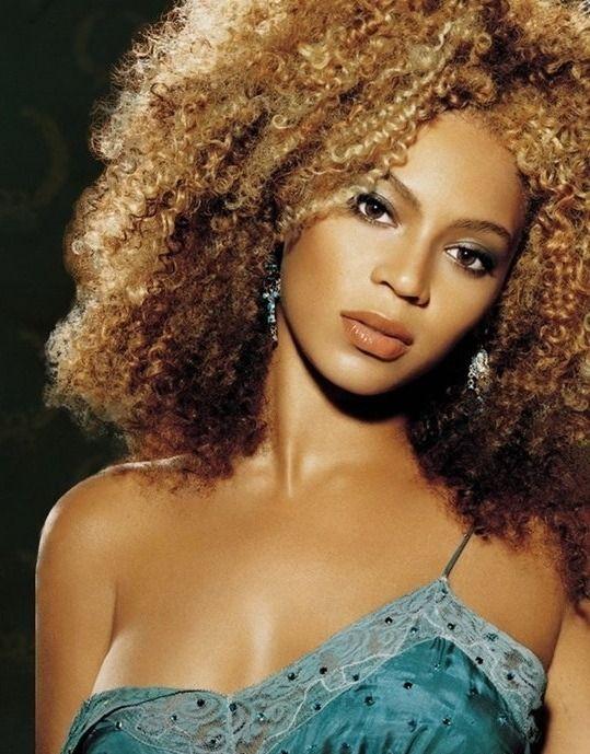 Beyonce Beyonce Queen Beyonce Beyonce Style
