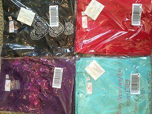 cute clothes cheap cheap on ebay Quacker Factory Tees EBAY | cheap