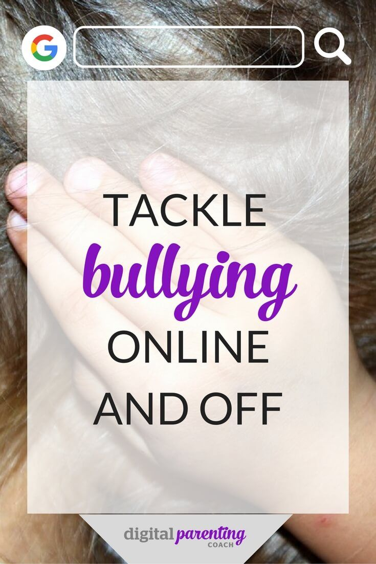 Parents and caregivers today need to understand what is bullying and how they can tackle it. Luckily there are many organizations working to eliminate bullying.