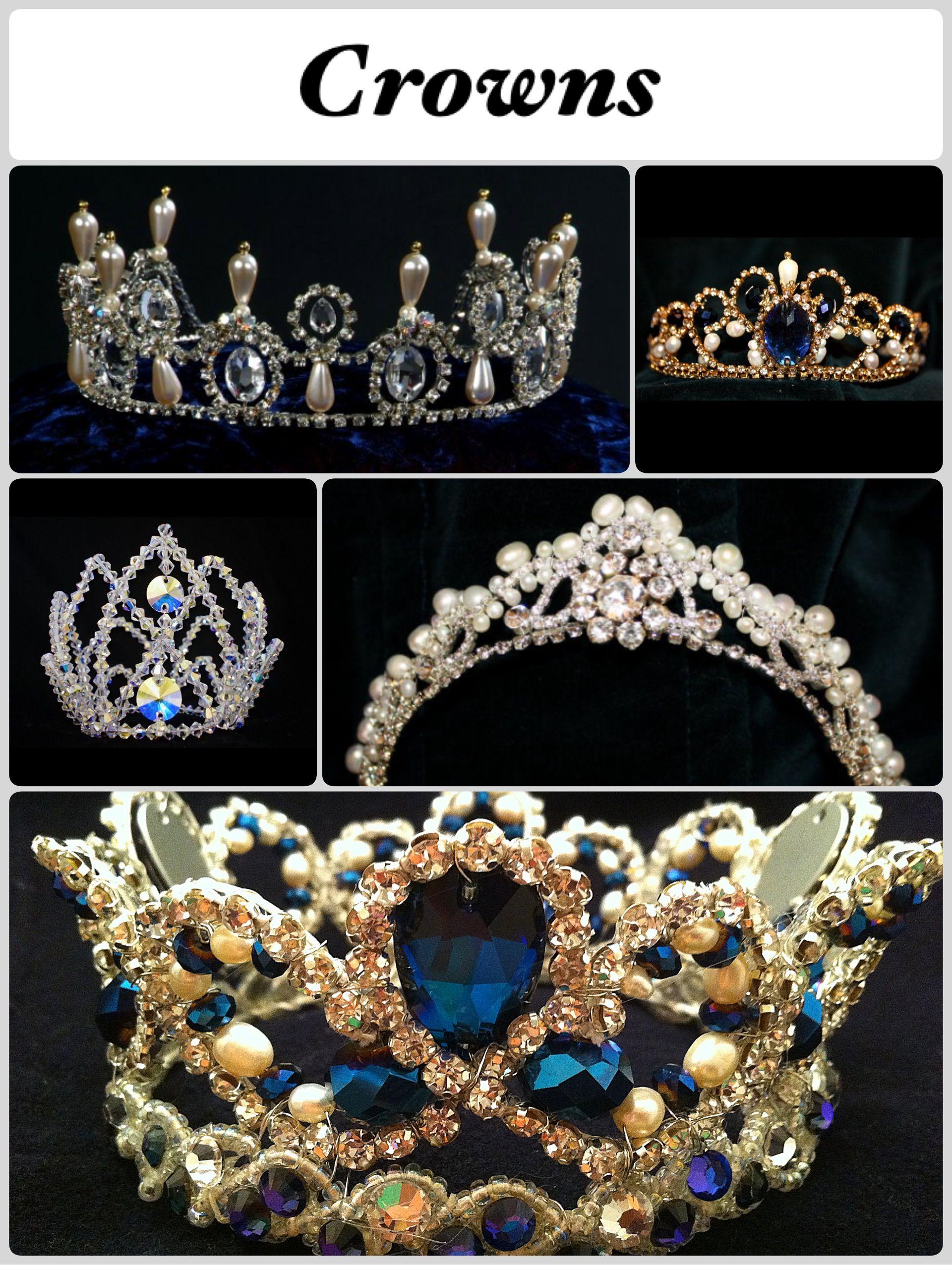 تيجان ملكية  امبراطورية فاخرة B5fd853aaee44b917bc6451ff010b4b0