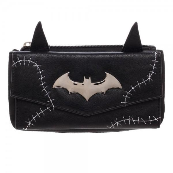 ... up for sale is the DC Comics Batman Catwoman Jr s Flap Wallet 344a7190b8506