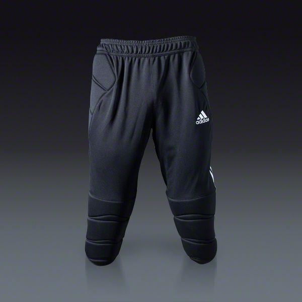 adidas Tierro 13 Goalkeeper 34 Pant | Pants, Goalkeeper, Adidas