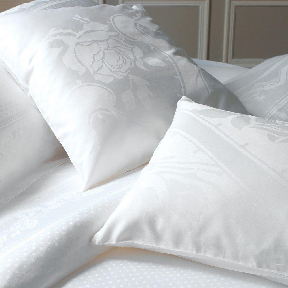 oreiller duvet oie interesting oreiller en duvet duoie with oreiller duvet oie beautiful. Black Bedroom Furniture Sets. Home Design Ideas