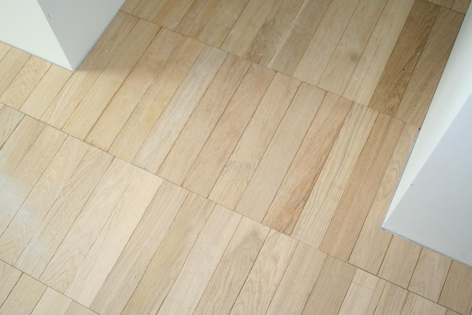 Houten Vloeren Friesland : Houten vloeren de mooiste eiken houten vloeren v a u ac p m