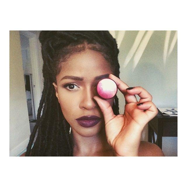 Simone Battle @simonebattle Instagram photos   Websta