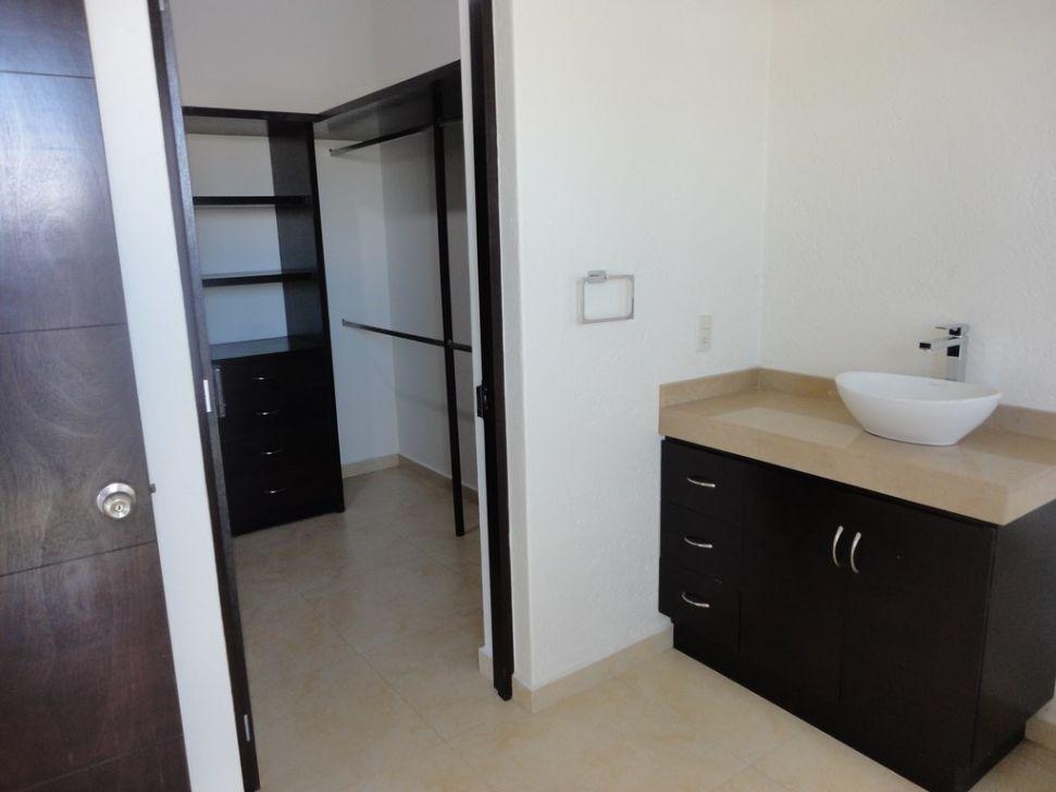 baño con vestidor y closet - Buscar con Google  I d e a s ...
