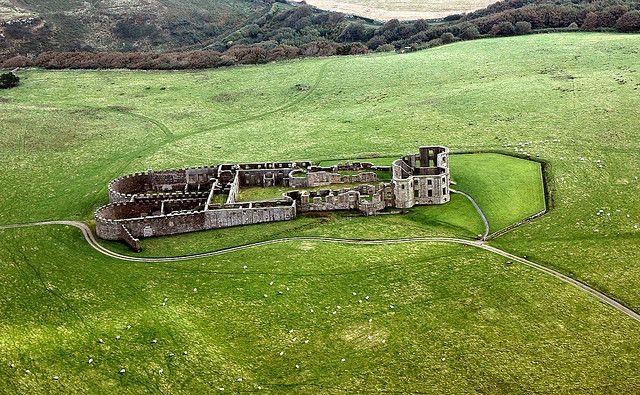 Pin By Eoghan Rutledge On Castles Visit Ireland Ireland Travel England Ireland
