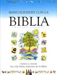 Resultado de imagen para juegos mes de la biblia