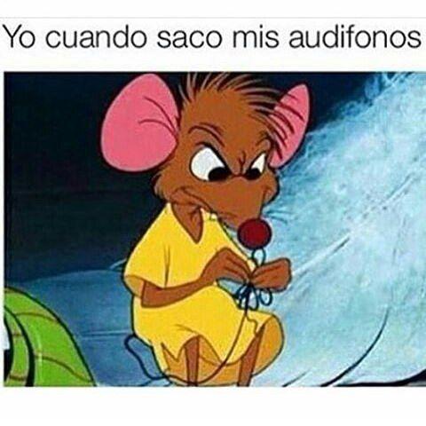 Folgen Sie uns für weitere Memes auf Spanisch und auf unserer FacebookSeite Mc Momos
