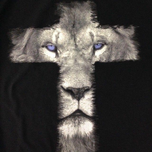 Lion Cross Lion Of Judah Godinterest Lion Lion Lion Of