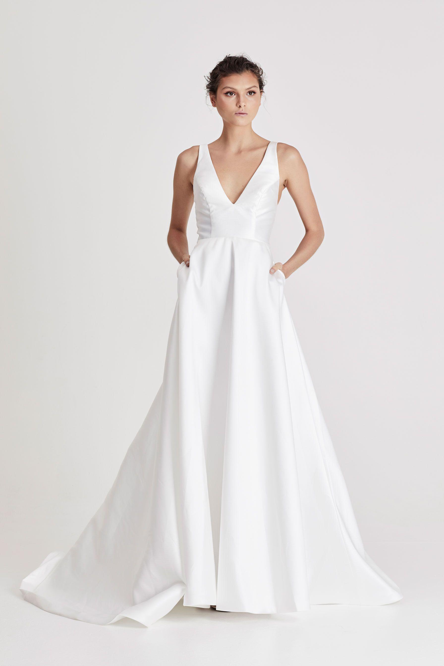 Hart one day bridal usa wedding dresses bridal