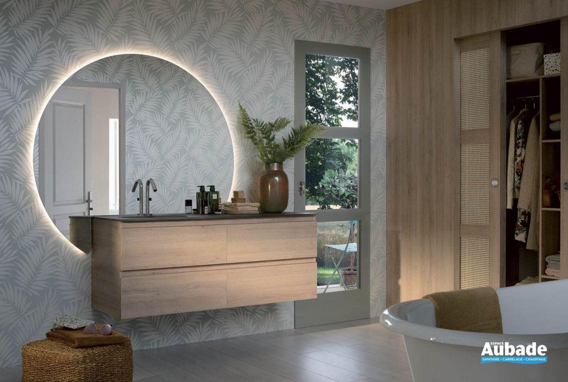 free delivery wide range designer fashion Lumen en 2019 | Meuble salle de bain, Meuble sdb et Salle de ...