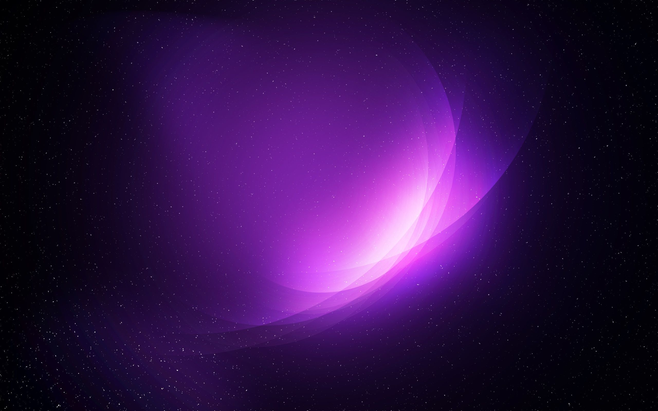 Purple Abstract Wide Light Backgrounds Wallpaper Hot Hd Wallpapers Abstract Art Wallpaper Black And Purple Wallpaper Black And Purple Background