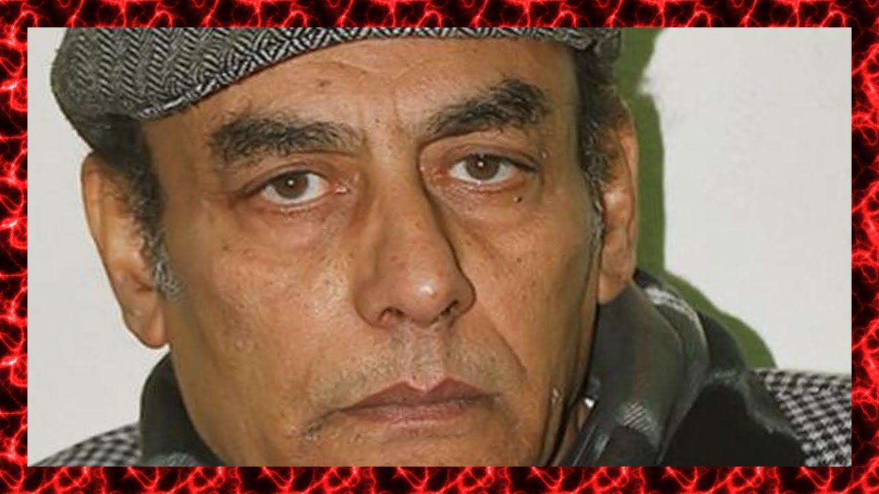 الموت يفجع الفنان احمد بدير فى وفاة شقيقة أمس New Egypt Youtube Egypt