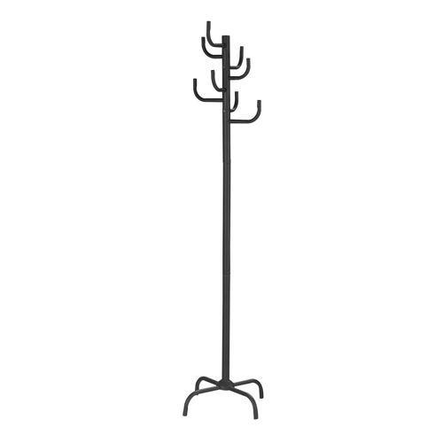 Portemanteau Cactus Alinea 10 Parure De Lit Mobilier De Salon Porte Manteaux