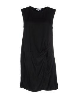 SUNCOO Kurzes Kleid | Kurze kleider