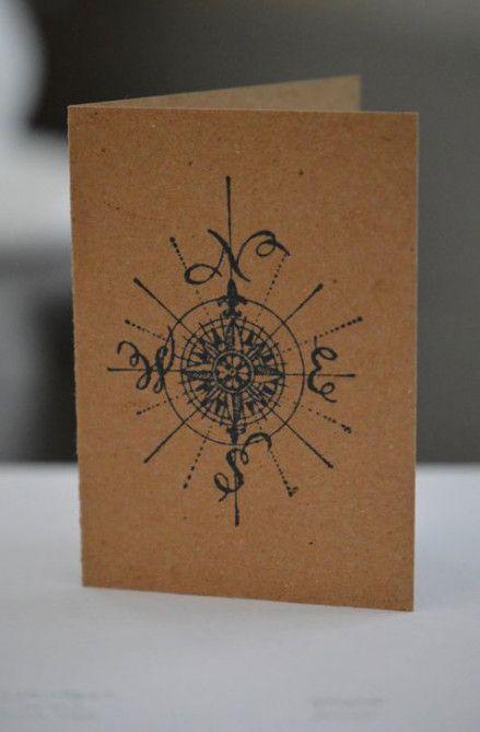 22+ Trendy travel tattoo ideas design compass rose #travel #tattoo