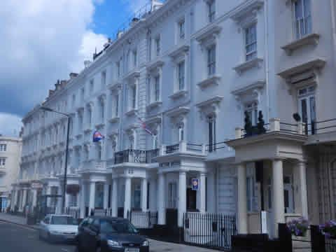b5fe39d598b0fab56115d0bacc373ce6 - Cheap Hotels In Sussex Gardens Paddington London