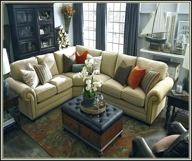 L Shaped Sectional Sofa With Recliner Https Www Otoseriilan