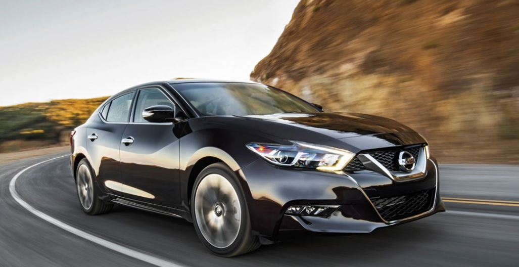 2021 Nissan Maxima Platinum Price Release Date Redesign The Specific Nissan Maxima Is Generally Depended On To Discover Nissan Maxima Nissan Platinum Price