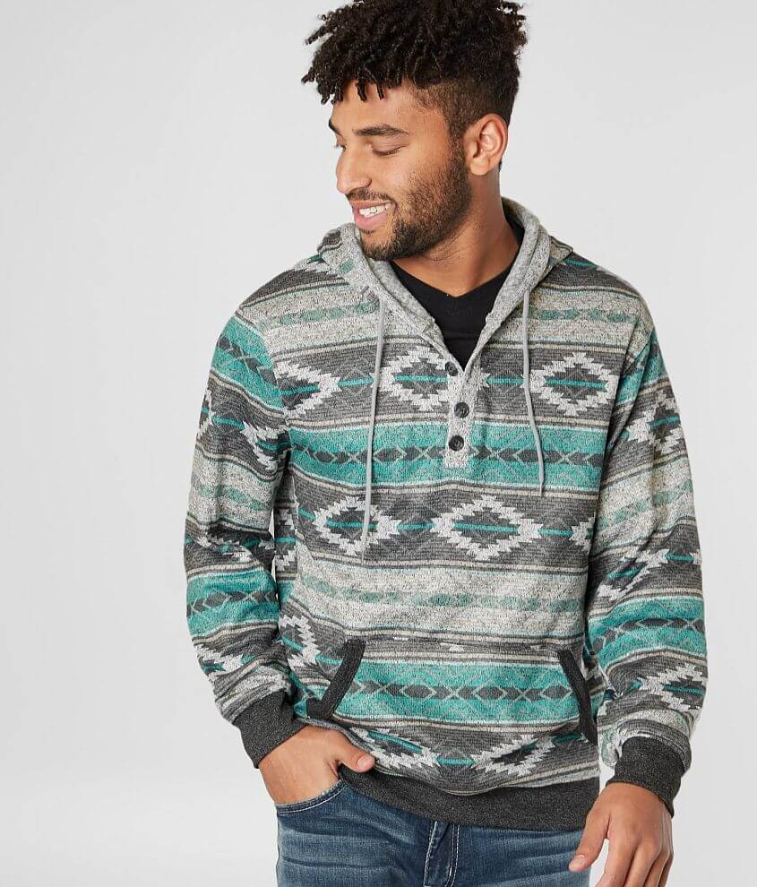 Pin By Carey Holmes On Stuff To Buy Mens Sweatshirts Sweatshirts Mens Sweatshirts Hoodie [ 990 x 845 Pixel ]