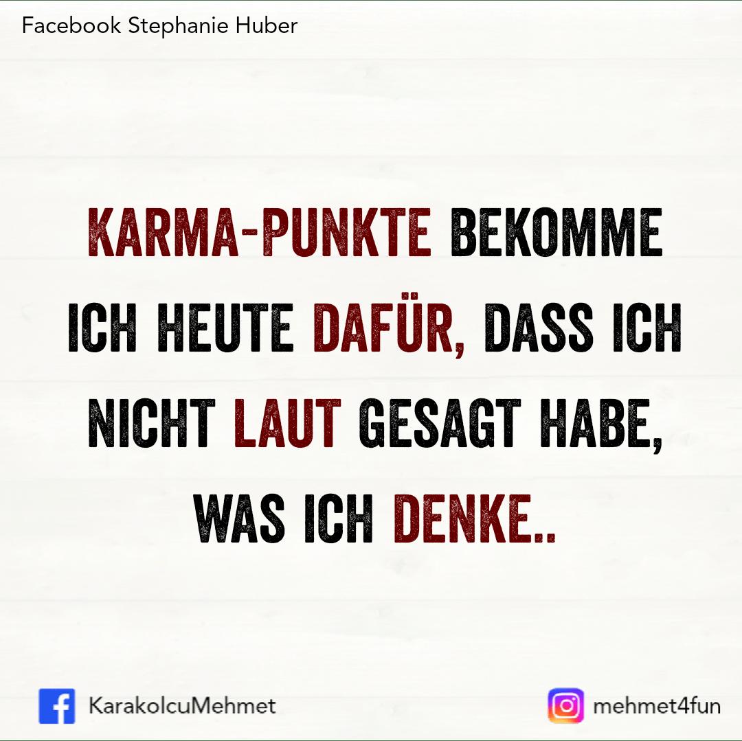 Karma Punkte Karma Spruche Karma Karma Zitate