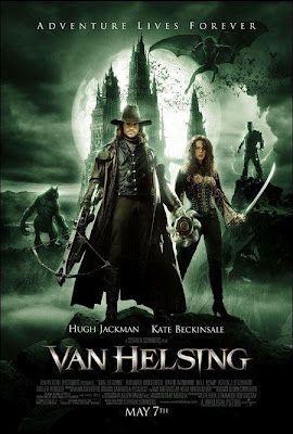 Pin By Mario Donluis On Peliculas Online Latino Castellano Subtituladas Vampire Movies Fantasy Movies Streaming Movies