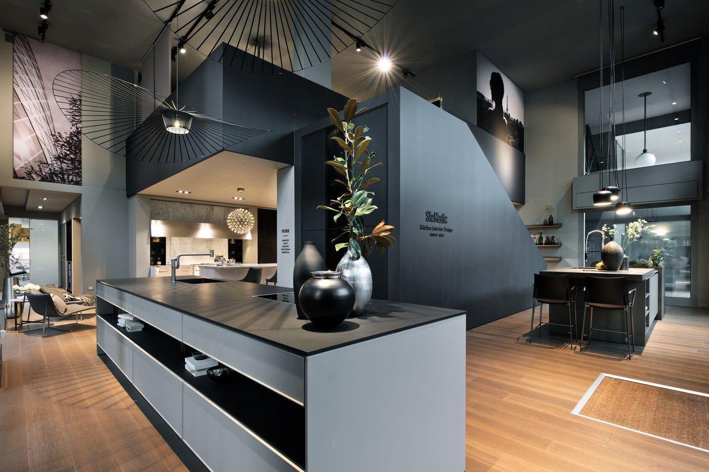 Schön Küchendesign Ausstellungsräume In Der Nähe Von Mir Fotos ...