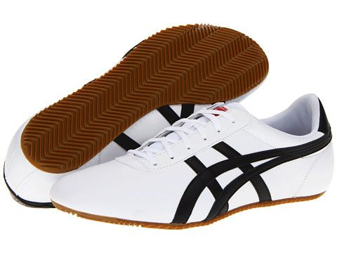 onitsuka tiger tai chi fashion sneaker