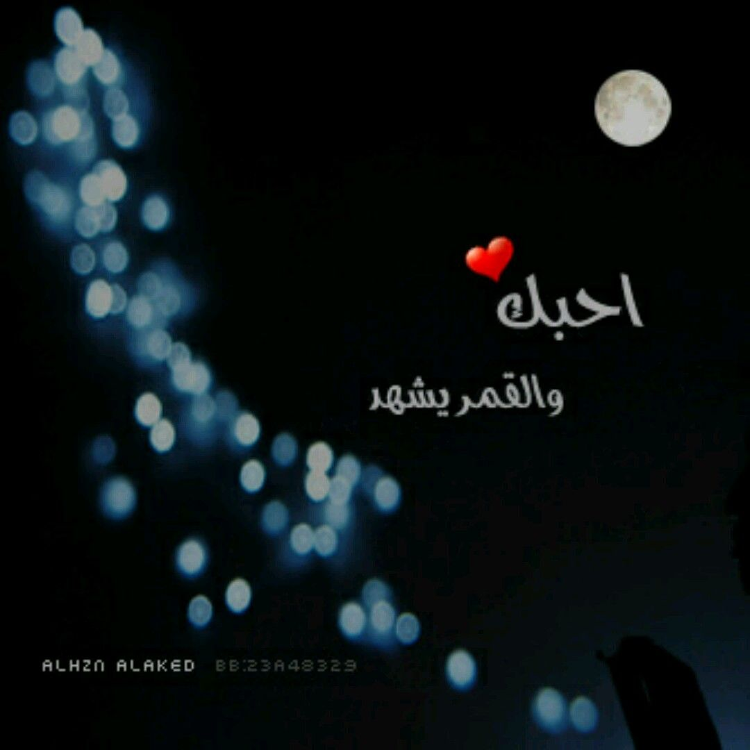 Pin By Shahd Ahmed Abdelhalim 1 On ح ب Incoming Call Screenshot Incoming Call