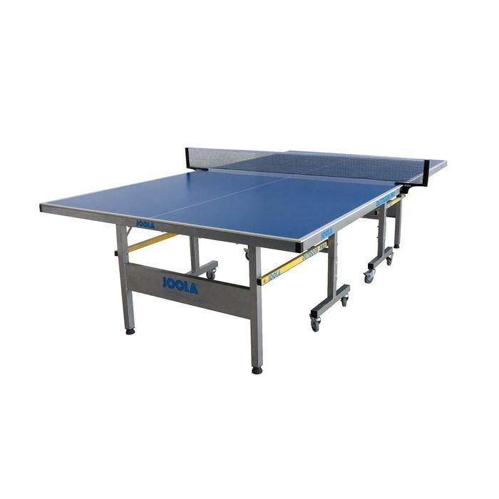 Joola 11573 Outdoor Pro Table Tennis Table Sears Hometown Stores Table Tennis Ping Pong Ping Pong Tables