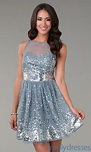 4cc8a2dbee1 Ultimate Dress Finder