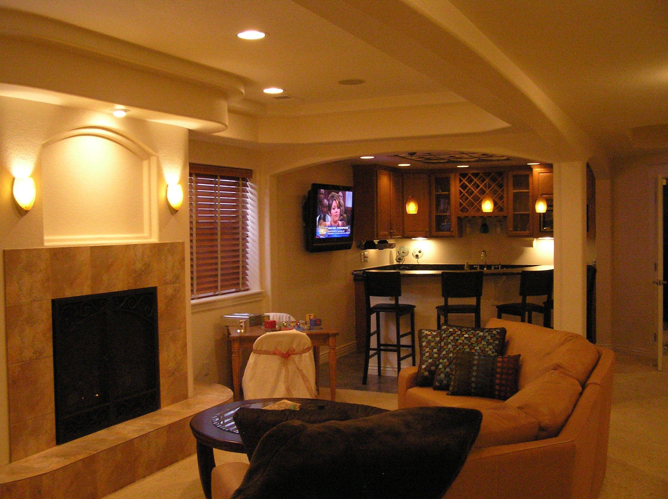Elegant Www.basementdesigner.com Basement Designer