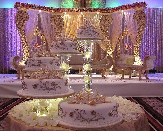 Asian wedding decoration recherche google stage decor asian wedding decoration recherche google junglespirit Choice Image