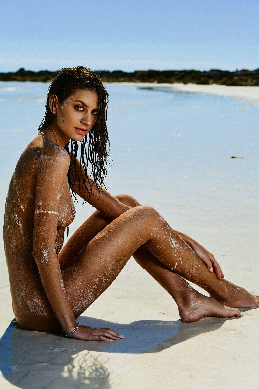 Boobs Carleen Laronn nude photos 2019