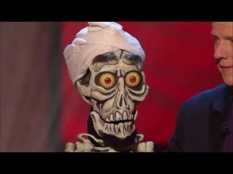 hài lmht - Jeff Dunham: Controlled Chaos - http://cliplmht.us/2017/04/23/hai-lmht-jeff-dunham-controlled-chaos/