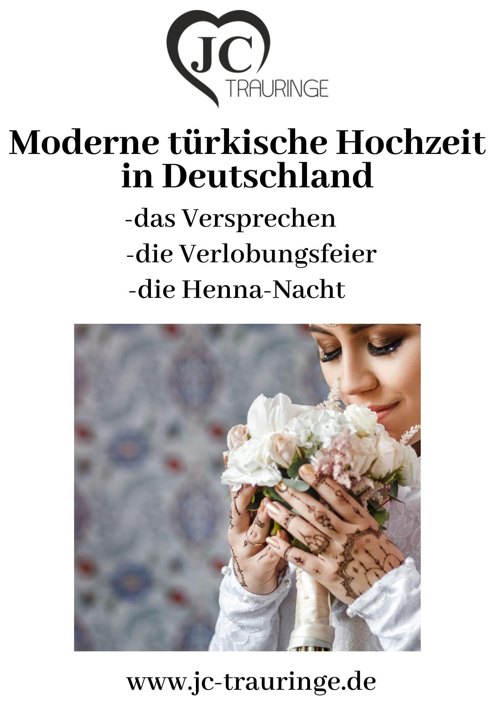 Moderne Turkische Hochzeit In Deutschland Turkische Hochzeitsbrauche Im Uberblick Turkische Hochzeit Hochzeit Brauche Verlobungsfeier