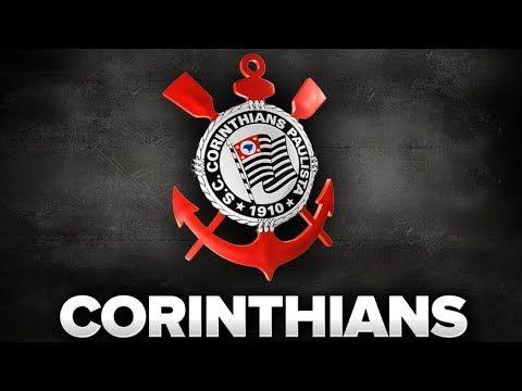 Assistir O Jogo Do Corinthians Ao Vivo Online Gratis Link Do Jogo Http Www Aovivotv Net Assistir Jogo Do Corinthians Corinthian Club World Cup Santo Andre