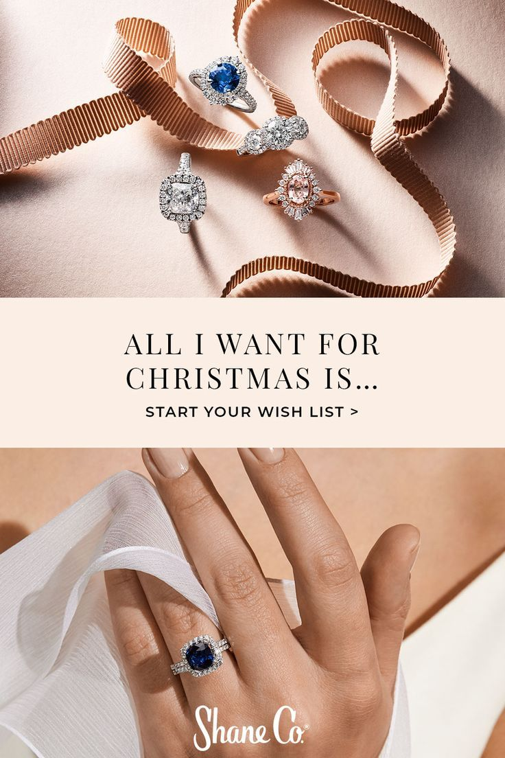 Make your holiday proposal with an