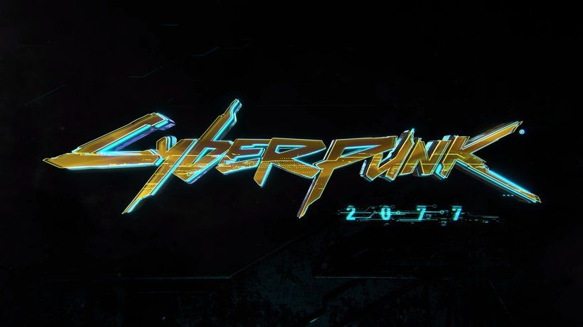 Cyberpunk 2077 Video Game Logo 3840x2160 4k Wallpaper Cyberpunk2077 Cyberpunk2077conceptart Cyberpunk2077wa Cyberpunk 2077 Cyberpunk Ghost In The Shell